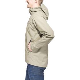 Haglöfs Trail - Veste Homme - beige